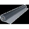 PVC membrana dachowa 1,5mm (1)