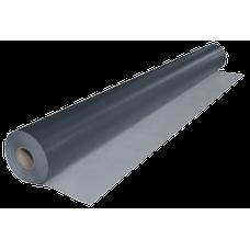 PLASTFOIL - PVC membrana dachowa 1,5mm