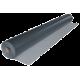 PVC membrana dachowa 1,5mm