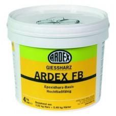 ARDEX FB 1 kg