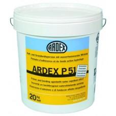 ARDEX P 51