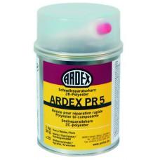 ARDEX PR 5