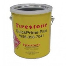 QuickPrime Plus do EPDM
