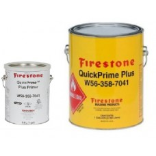 QuickPrime Plus do EPDM 0.5l/0.9l/3.78l