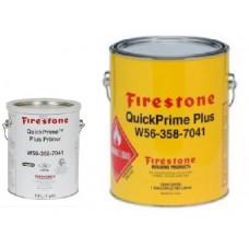 QuickPrime Plus do EPDM 0.5l/0.9l/2.7l/3.78l